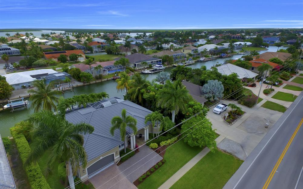 293 N Barfield Dr, Marco Island - Home For Sale 1116622114