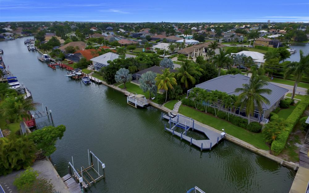 293 N Barfield Dr, Marco Island - Home For Sale 1274168408