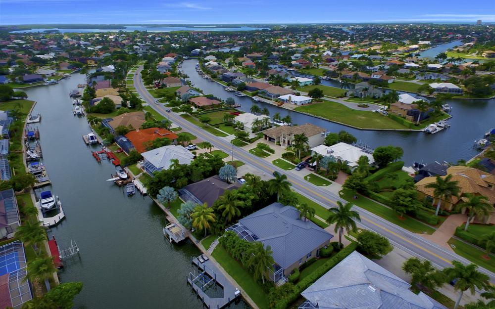 293 N Barfield Dr, Marco Island - Home For Sale 916150589