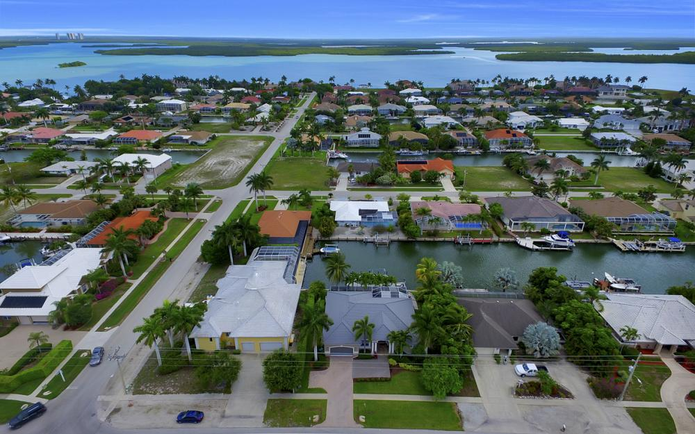 293 N Barfield Dr, Marco Island - Home For Sale 1442523269