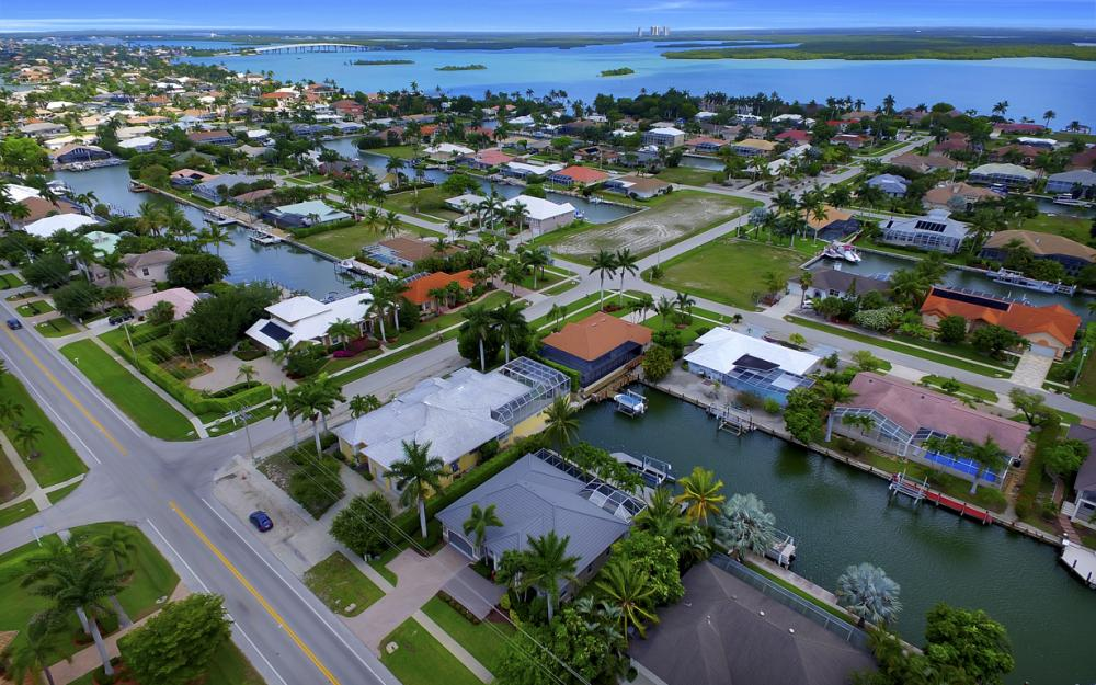 293 N Barfield Dr, Marco Island - Home For Sale 1486196296