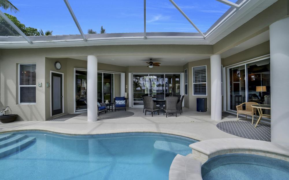 293 N Barfield Dr, Marco Island - Home For Sale 1361999118