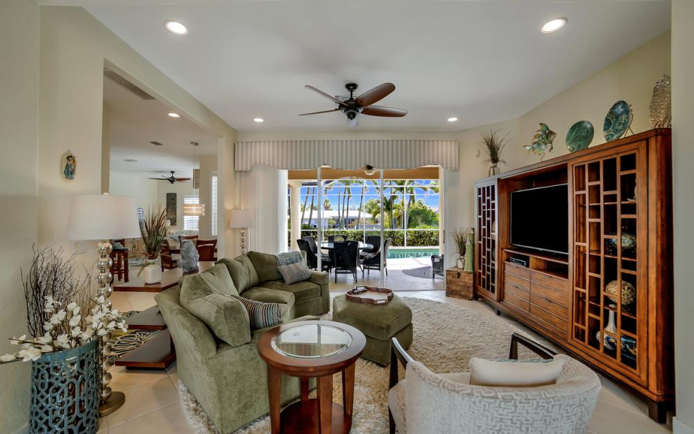 293 N Barfield Dr, Marco Island - Home For Sale 1861180401