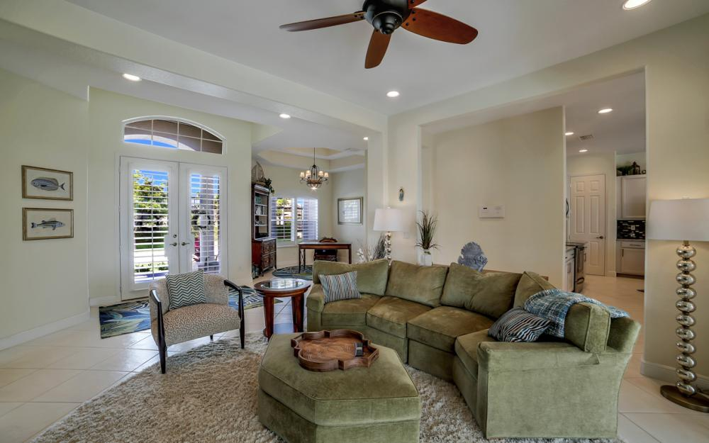 293 N Barfield Dr, Marco Island - Home For Sale 645995524