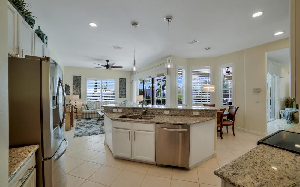 293 N Barfield Dr, Marco Island - Home For Sale 1845234202