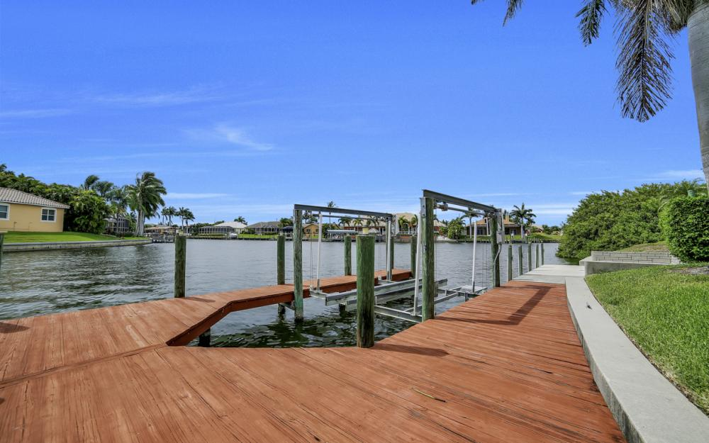 5200 SW 22nd Pl, Cape Coral - Home For Sale 1675313086