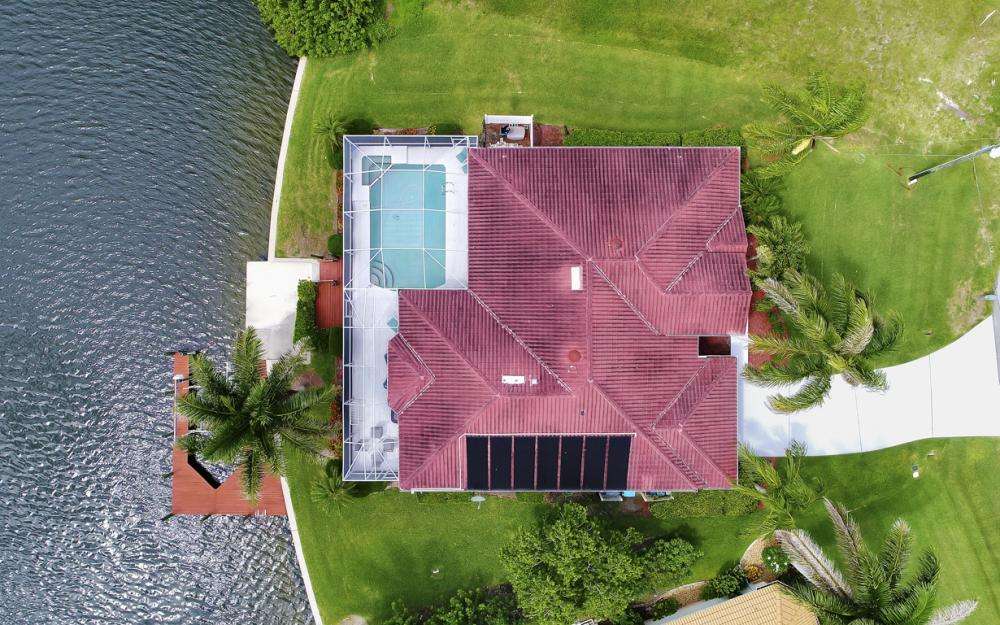 5200 SW 22nd Pl, Cape Coral - Home For Sale 1329325266