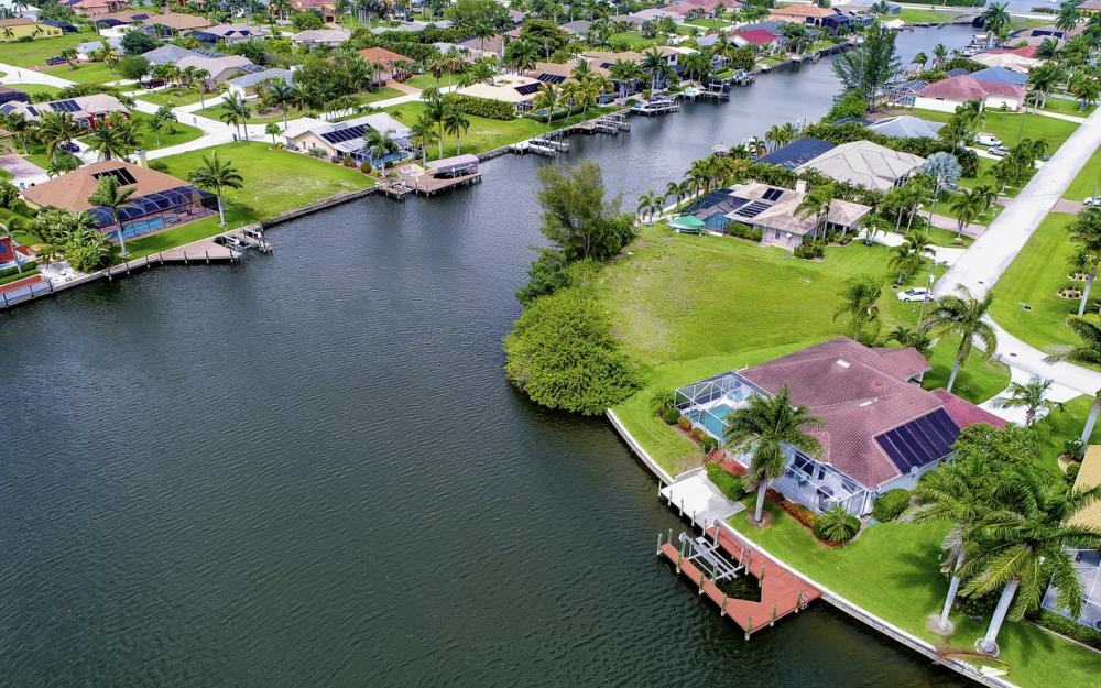 5200 SW 22nd Pl, Cape Coral - Home For Sale 1431453768