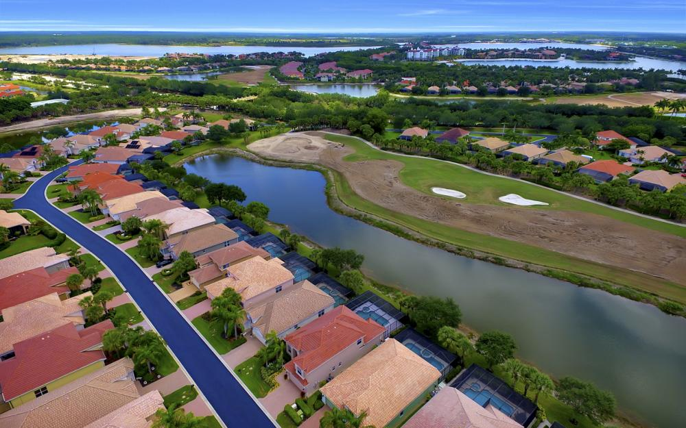 17858 Modena Rd, Miromar Lakes - Home For Sale 473818977