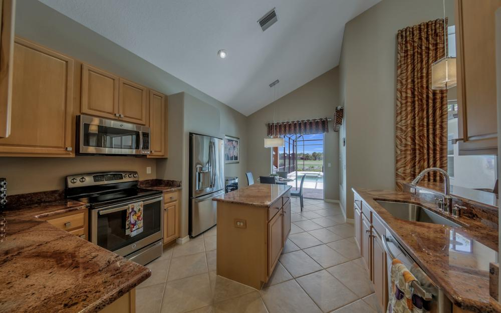 17858 Modena Rd, Miromar Lakes - Home For Sale 485454555