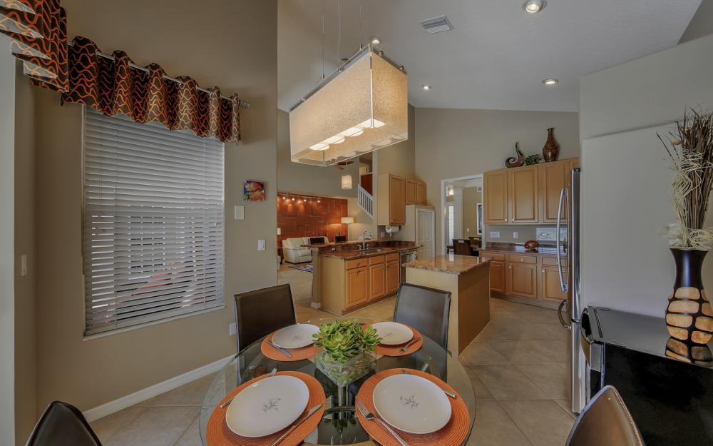 17858 Modena Rd, Miromar Lakes - Home For Sale 1257043018