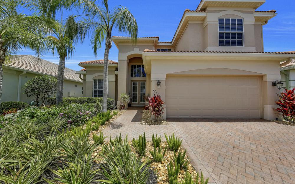 17858 Modena Rd, Miromar Lakes - Home For Sale 2130148869