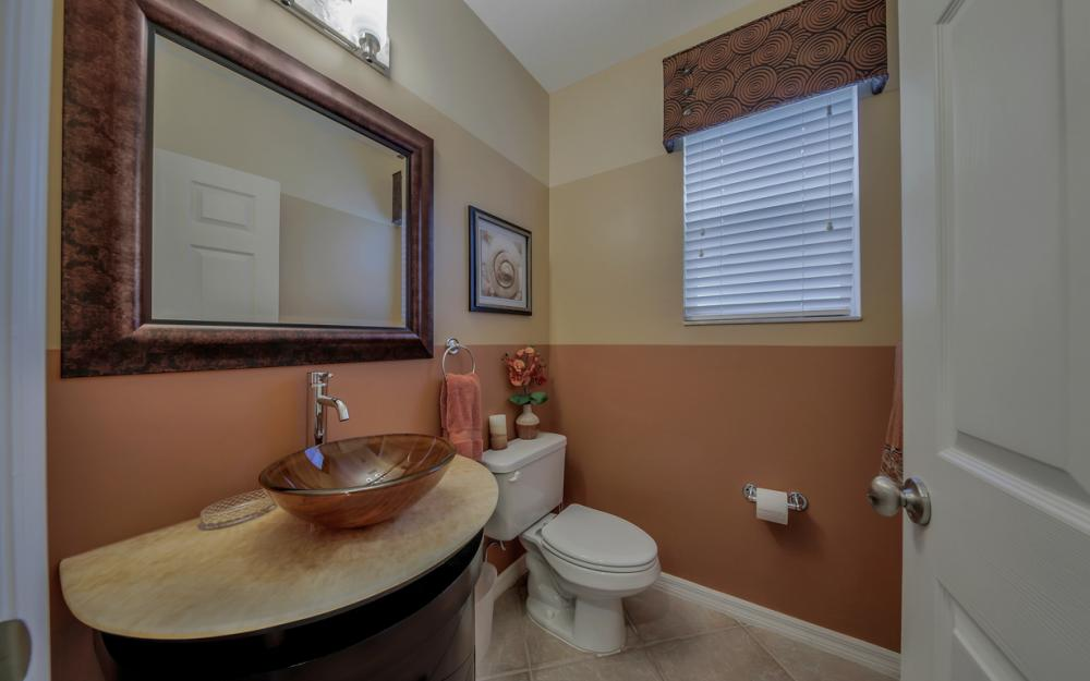 17858 Modena Rd, Miromar Lakes - Home For Sale 1104238086