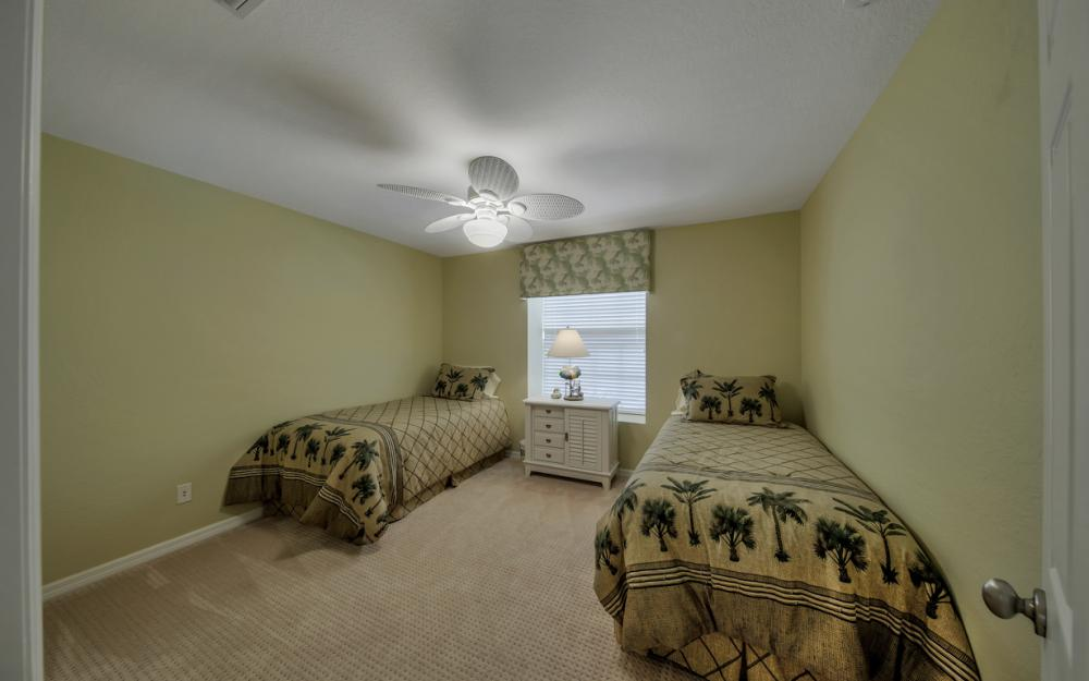 17858 Modena Rd, Miromar Lakes - Home For Sale 212930179