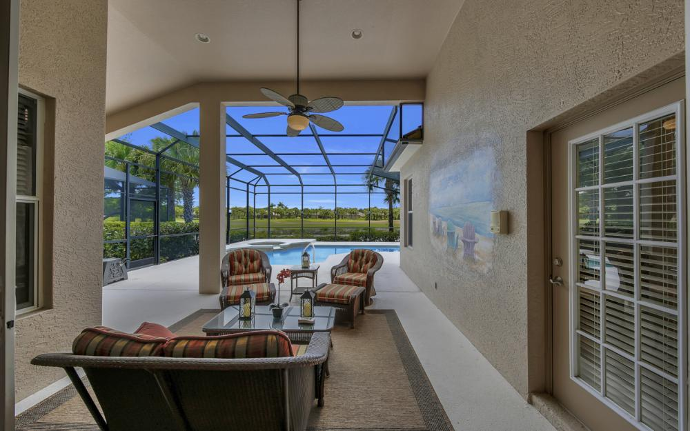 17858 Modena Rd, Miromar Lakes - Home For Sale 2000776478