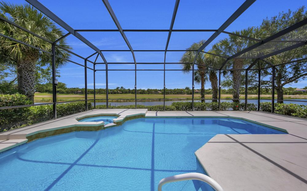 17858 Modena Rd, Miromar Lakes - Home For Sale 1915253767