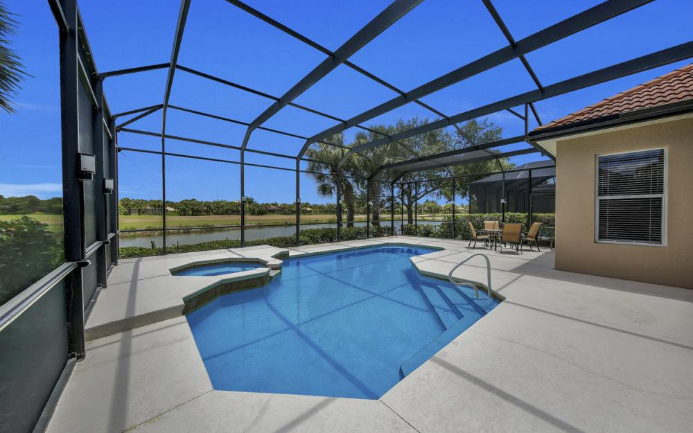17858 Modena Rd, Miromar Lakes - Home For Sale 23306869