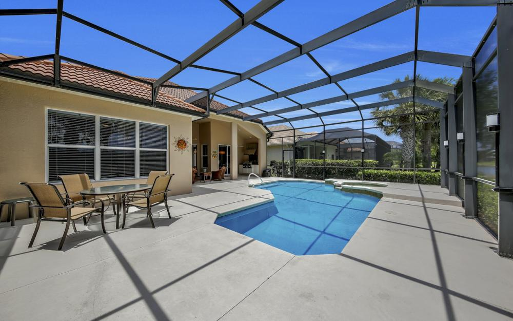 17858 Modena Rd, Miromar Lakes - Home For Sale 184704227