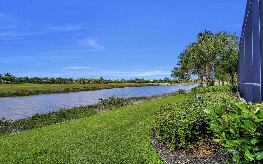 17858 Modena Rd, Miromar Lakes - Home For Sale 1602854238