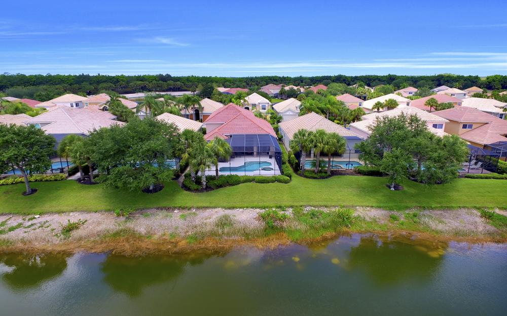 17858 Modena Rd, Miromar Lakes - Home For Sale 1359565983
