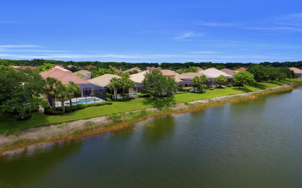 17858 Modena Rd, Miromar Lakes - Home For Sale 2136558690