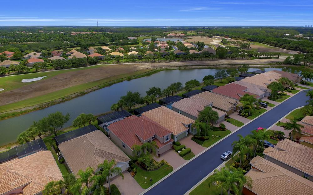 17858 Modena Rd, Miromar Lakes - Home For Sale 1550252271