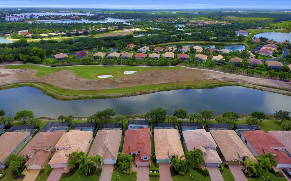 17858 Modena Rd, Miromar Lakes - Home For Sale 899107575