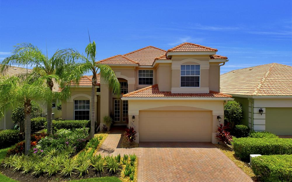 17858 Modena Rd, Miromar Lakes - Home For Sale 437299559