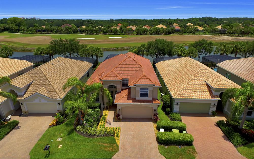 17858 Modena Rd, Miromar Lakes - Home For Sale 1969065871