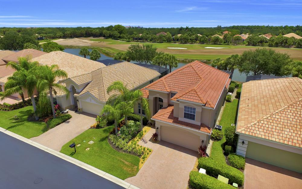 17858 Modena Rd, Miromar Lakes - Home For Sale 931760544