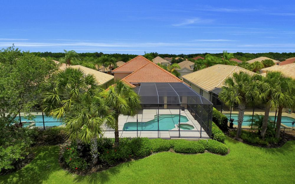 17858 Modena Rd, Miromar Lakes - Home For Sale 1130205258