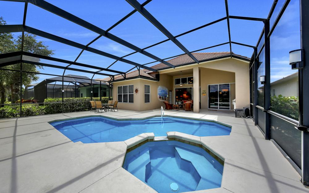 17858 Modena Rd, Miromar Lakes - Home For Sale 741641672