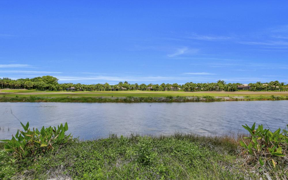 17858 Modena Rd, Miromar Lakes - Home For Sale 840331285