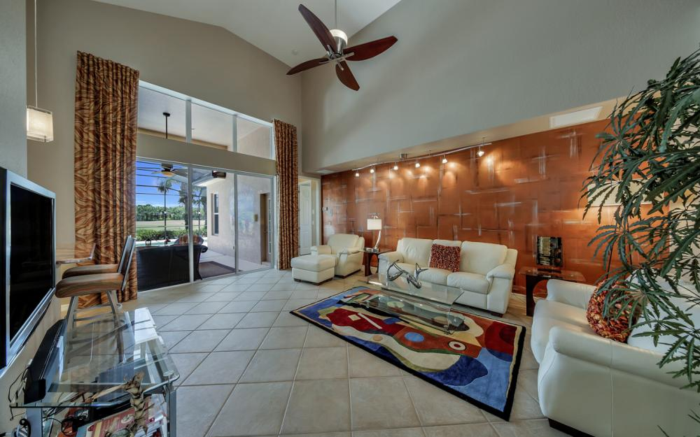 17858 Modena Rd, Miromar Lakes - Home For Sale 2037154928