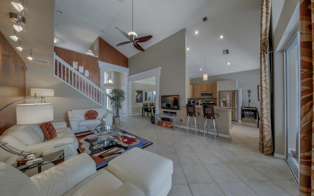 17858 Modena Rd, Miromar Lakes - Home For Sale 2121466070