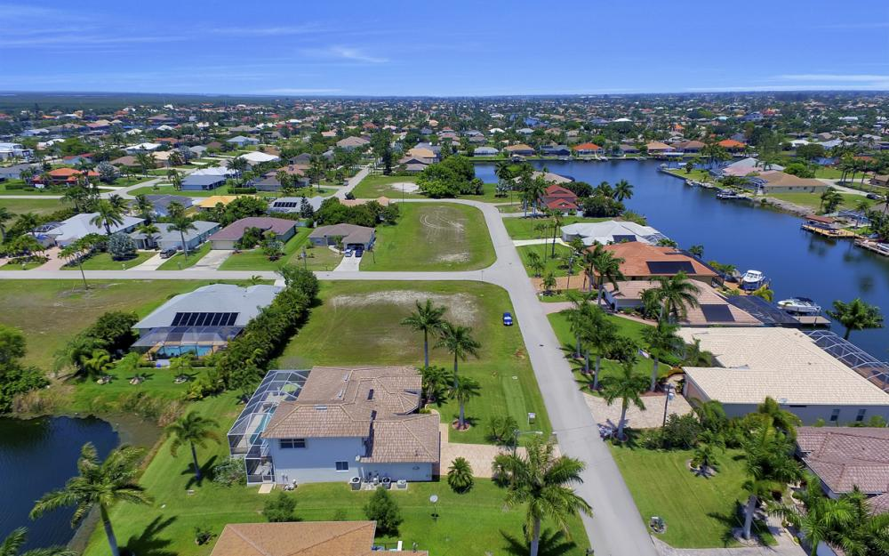 5408 SW 26th Ct, Cape Coral - Vacation Rental 1483008875