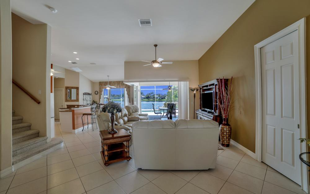 5408 SW 26th Ct, Cape Coral - Vacation Rental 1949672898