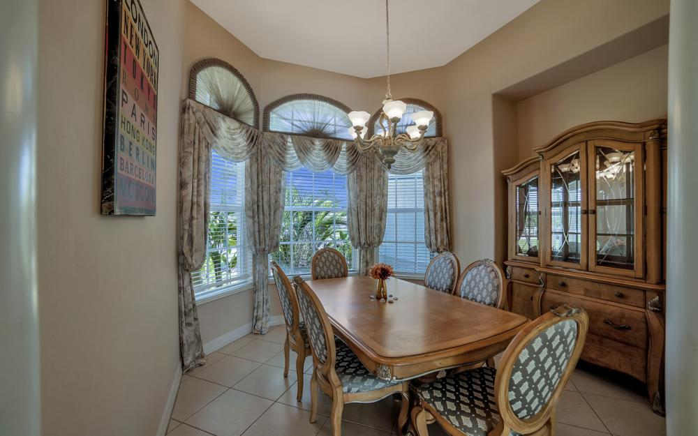 5408 SW 26th Ct, Cape Coral - Vacation Rental 1036387338