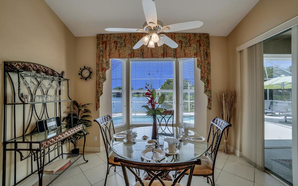 5408 SW 26th Ct, Cape Coral - Vacation Rental 1541915259