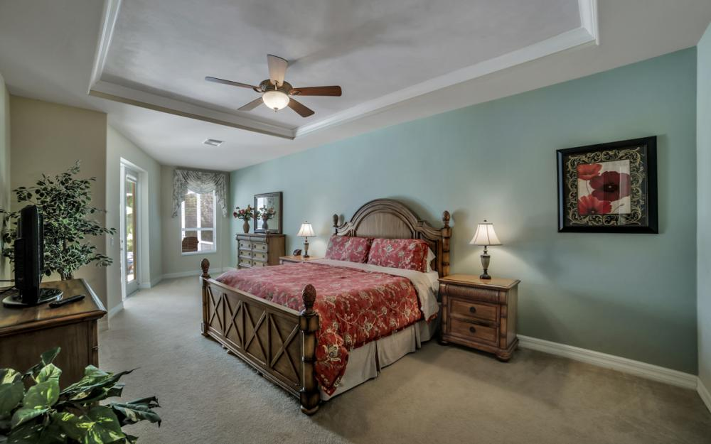 5408 SW 26th Ct, Cape Coral - Vacation Rental 1382112528
