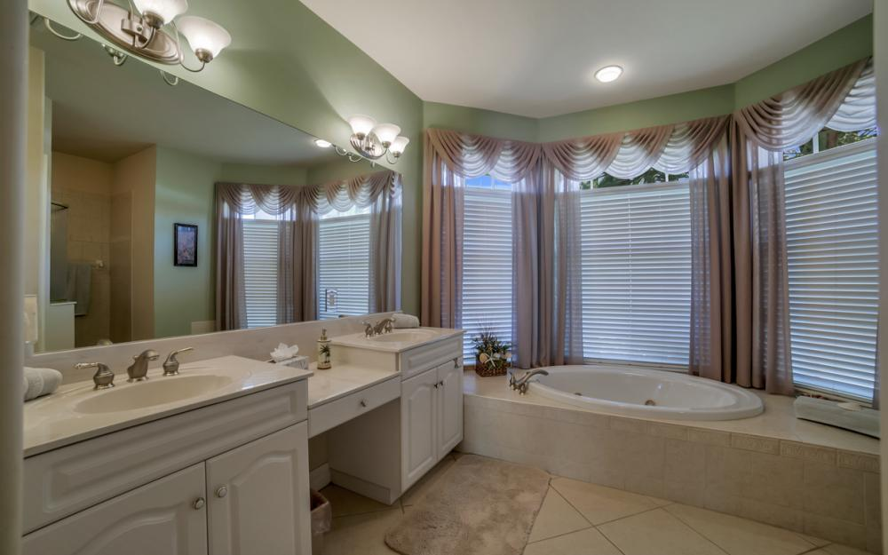5408 SW 26th Ct, Cape Coral - Vacation Rental 1447517228