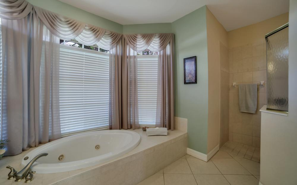 5408 SW 26th Ct, Cape Coral - Vacation Rental 1331275241