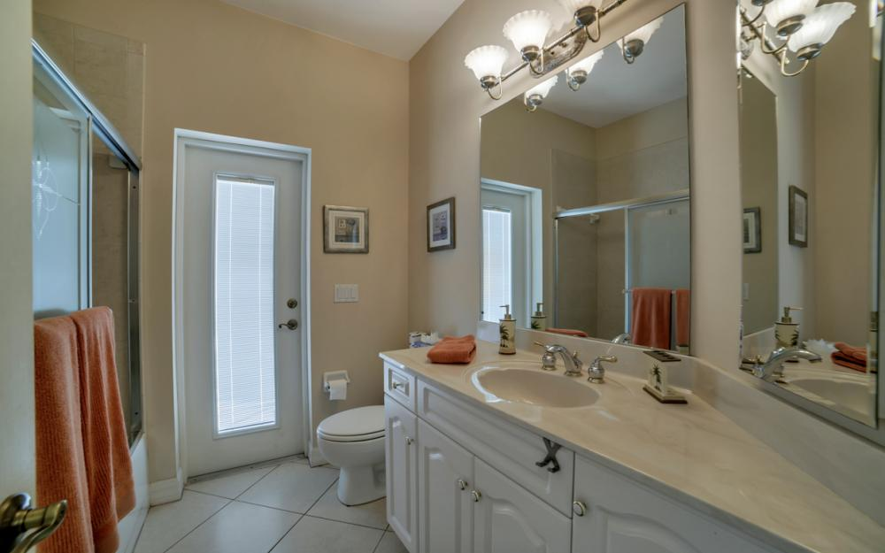 5408 SW 26th Ct, Cape Coral - Vacation Rental 1376374449