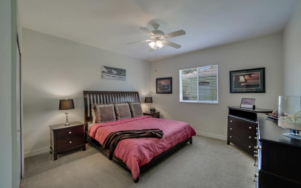 5408 SW 26th Ct, Cape Coral - Vacation Rental 293285131