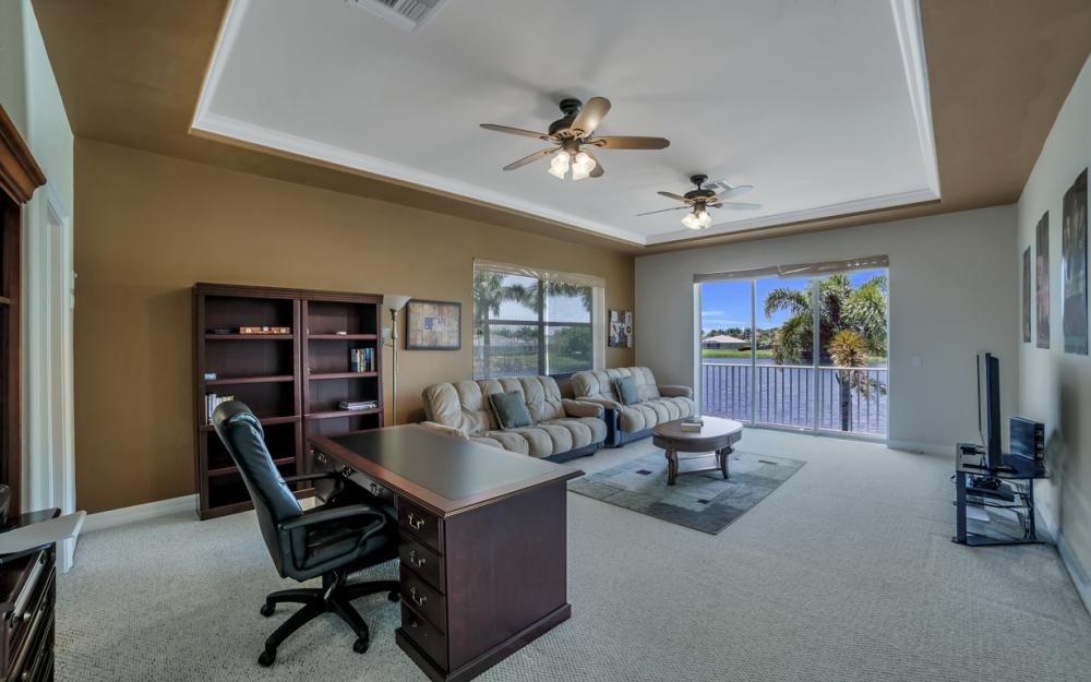 5408 SW 26th Ct, Cape Coral - Vacation Rental 861577781