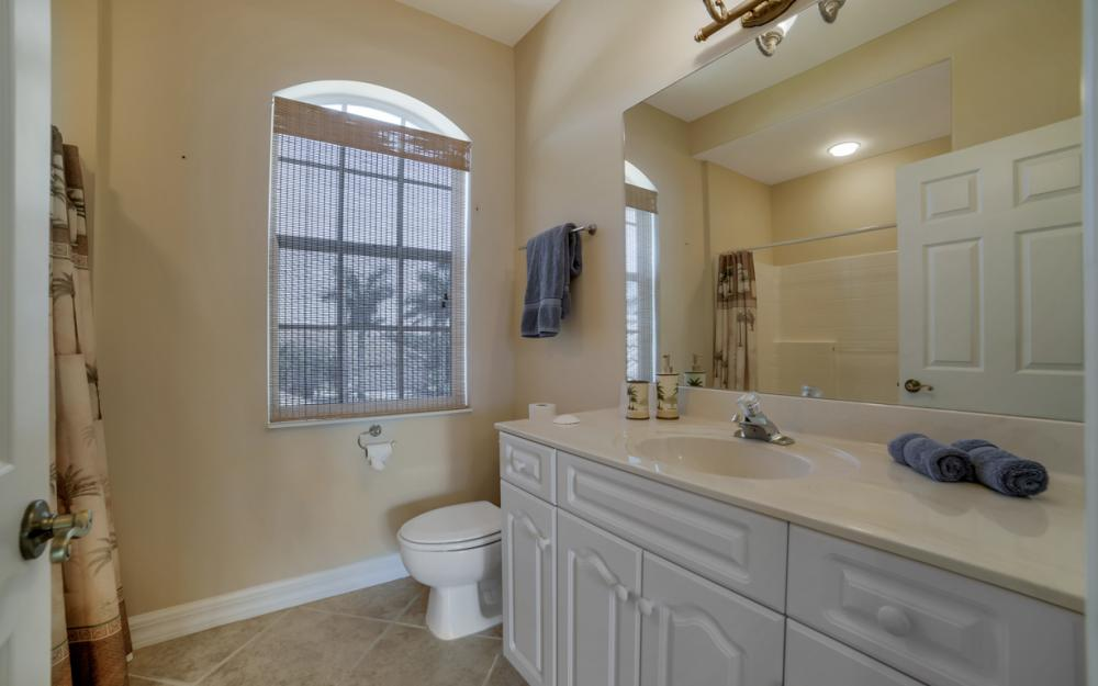 5408 SW 26th Ct, Cape Coral - Vacation Rental 267961043