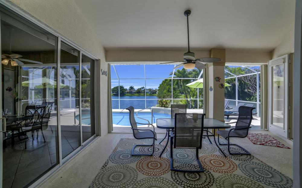 5408 SW 26th Ct, Cape Coral - Vacation Rental 1516934221
