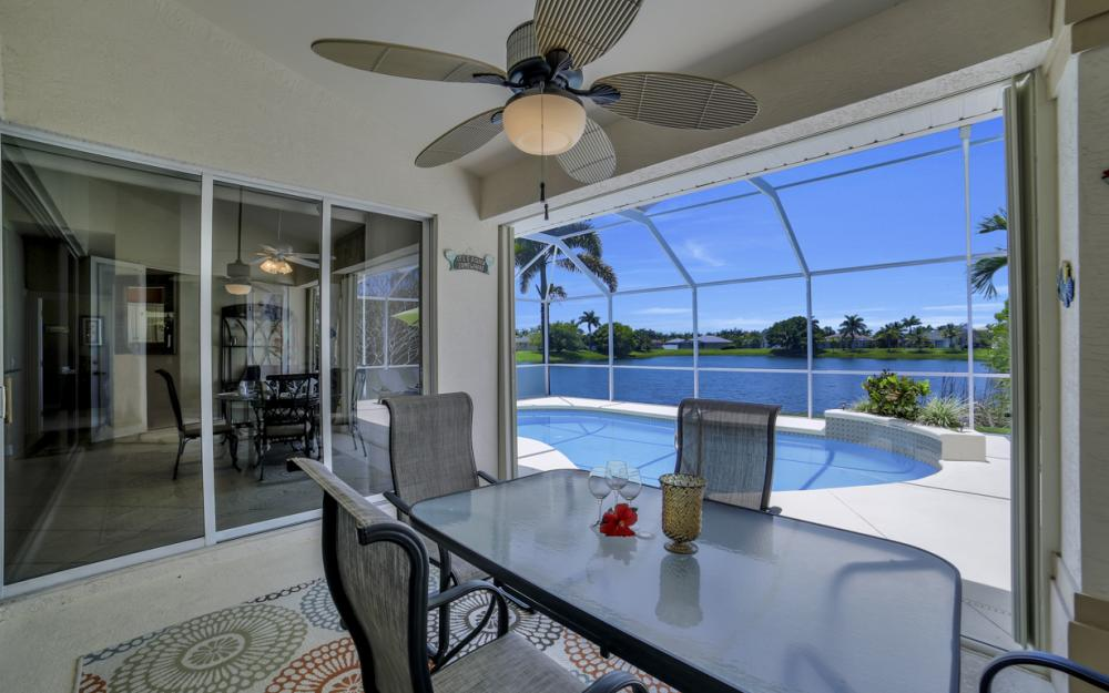 5408 SW 26th Ct, Cape Coral - Vacation Rental 1663108776