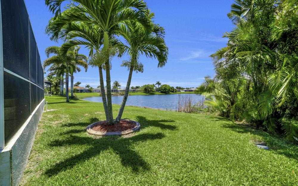 5408 SW 26th Ct, Cape Coral - Vacation Rental 529325935