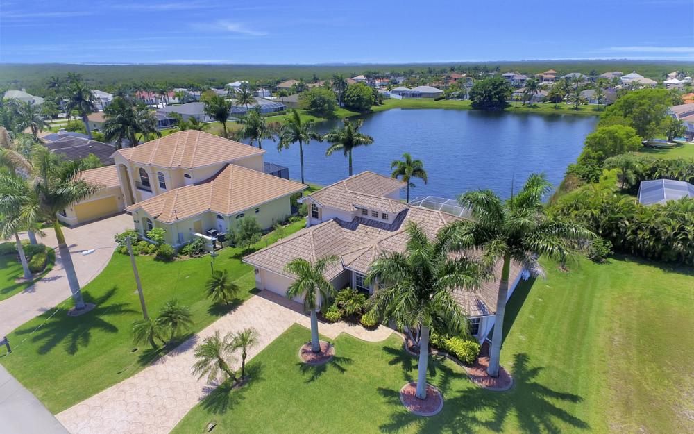 5408 SW 26th Ct, Cape Coral - Vacation Rental 1548718361